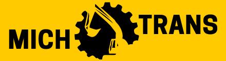 Mich-Trans Darłowo